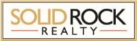 Solid Rock Realty Brokerage